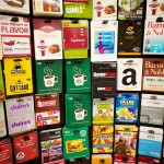 Let's stop giving people Gift Cards