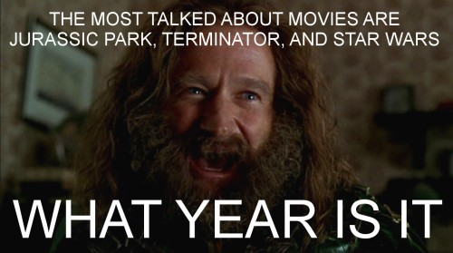2015-movies-what-year-is-it