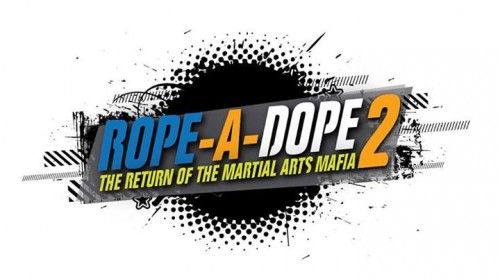 Rope-A-Dope-2-logo
