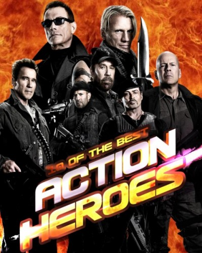 Action-heroes-479x600