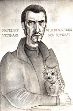 Lord_Havelock_Vetinari