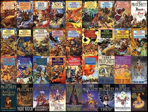 Terry_Pratchett_Discworld_series