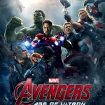 Avengers: Age of Ultron Movie Review