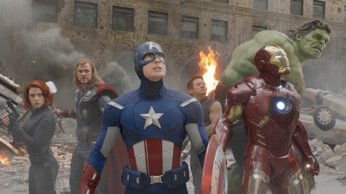 the-avengers-image-that-changed-hollywood