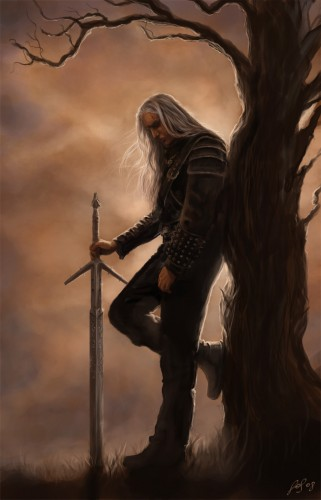 the_Witcher_The_Last_Wish