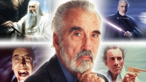 Christopher_Lee_actor