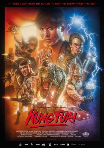 Kung-Fury-movie-poster