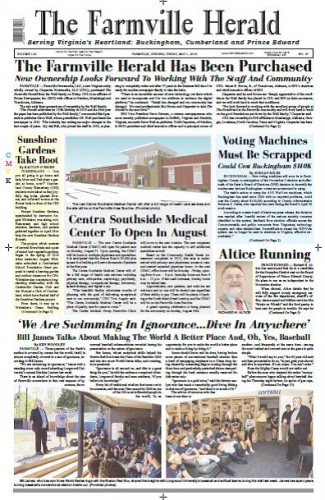 farmville-herald_front-page