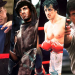 Why Sylvester Stallone is a Great Actor