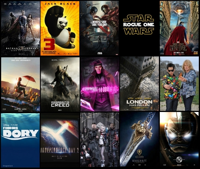 movies i�m looking forward to in 2016 korsgaards commentary
