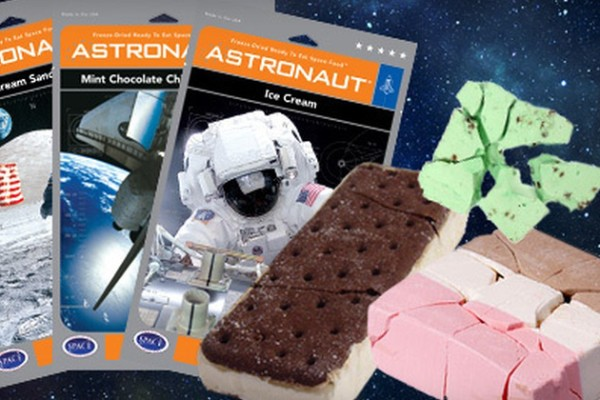 Astronaut-Ice-Cream