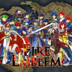 A look back at Fire Emblem