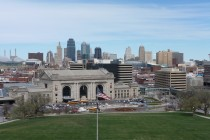 Kansas-City-skyline-ww1-memorial