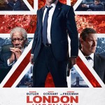 London Has Fallen Movie Review