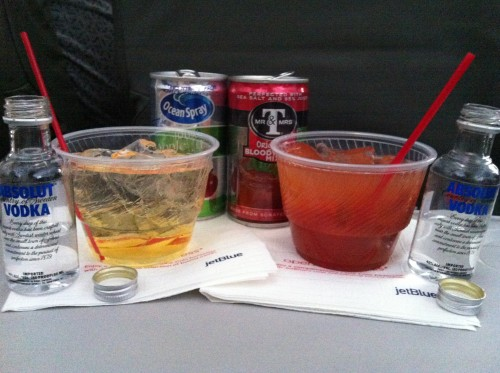 air_travel_tips_cocktails