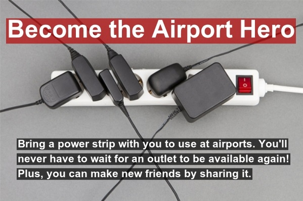 air-travel-tips-pack-a-power-strip