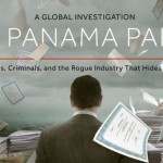 Regarding the Panama Papers