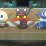 New details about Pokémon Sun and Moon