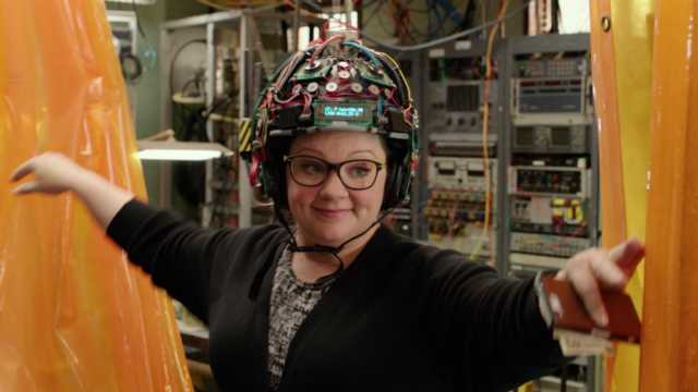 Ghostbusters_remake_melissa_mccarthy