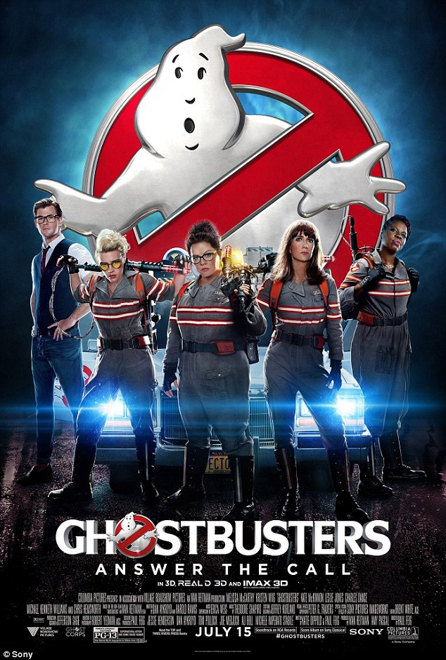 Ghostbusters_remake_poster