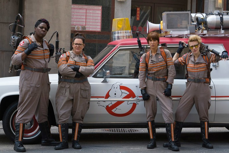 ghostbusters-scary-remake