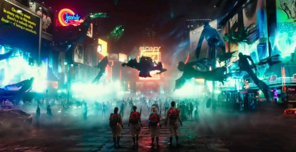 ghostbusters_climax