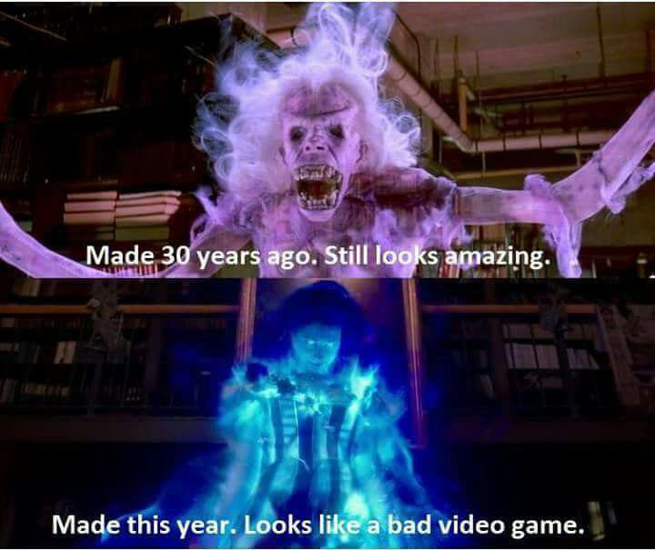 ghostbusters_remake_special_effects