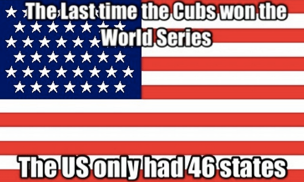 last-time-the-cubs-won
