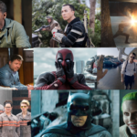 Best and Worst Movies of 2016