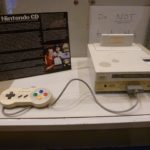 The Short History of the Nintendo Playstation