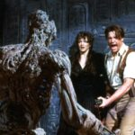 The Mummy's Revenge, or why the 1999 'Mummy' movie is an overlooked classic